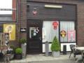 Sfeerbeelden-Café-Zeswege-1