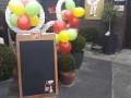 Sfeerbeelden-Café-Zeswege-28