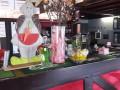 Sfeerbeelden-Café-Zeswege-30