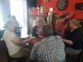 Sfeerbeelden-Café-Zeswege-7