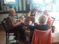Sfeerbeelden-Café-Zeswege-8