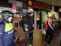 Café-Zeswege-sfeerbeelden13