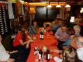 Café-Zeswege-sfeerbeelden23
