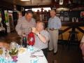 Café Zeswege: kaartspelen
