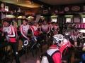 Café Zeswege - wielertoeristen