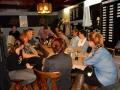 Café-Zeswege45