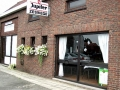 """Café Zeswege te Zwevezele: uw gezellige """"bruine kroeg"""""""