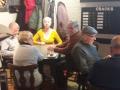 Café-Zeswege59